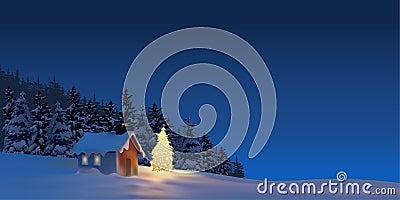 Great Christmas