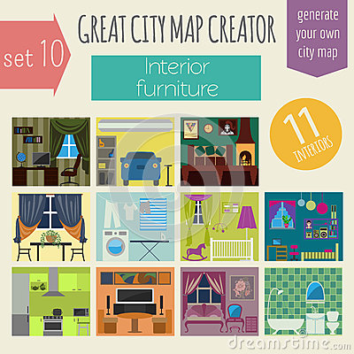 Great city map creator house constructor interiors for House map creator