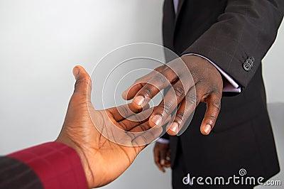 Great Deal Partner