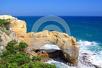 Great Ocean Arch