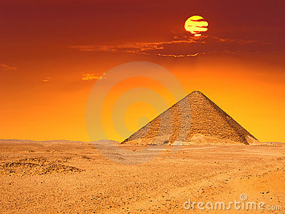 read the red pyramid online free no download