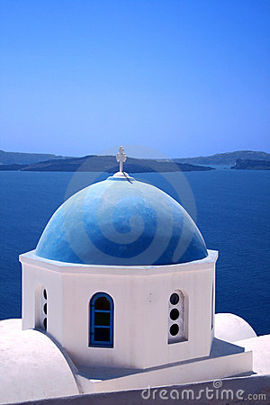 Free Greece Stock Images - 3647904
