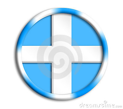 Greece union shield for olympics
