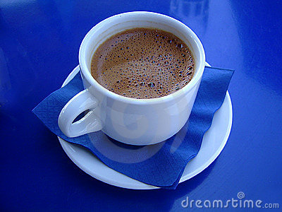 EuroCafenes!!! - Σελίδα 5 Greek-coffee-thumb496355