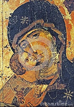 Free Greek Icon Royalty Free Stock Photos - 22171388
