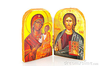 Greek orthodox religion royalty free stock photos image 11081048