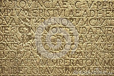 write greece in greek