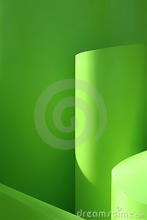 Free Green Abstract Background Stock Images - 3945934
