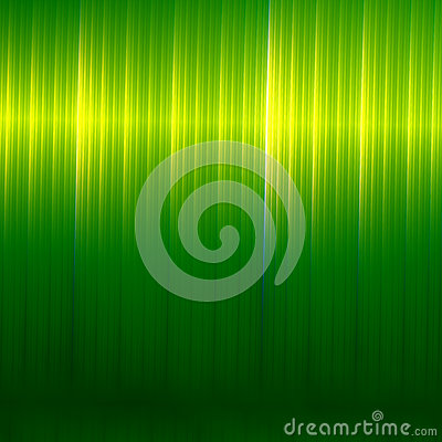 Green Abstract Background. Business Presentation Backdrop ... Neon Green Backgrounds