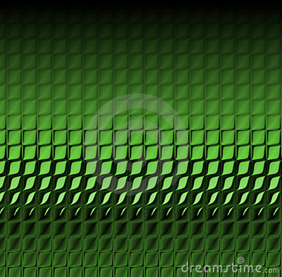 Free Green Alligator Skin Stock Images - 552464