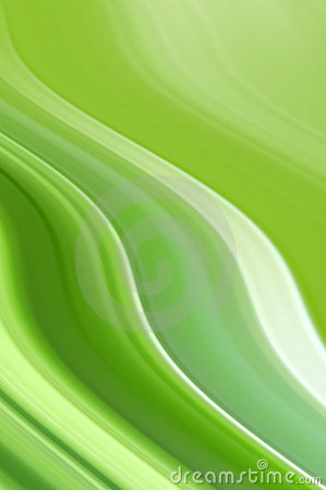 Free Green Background Royalty Free Stock Images - 5439359