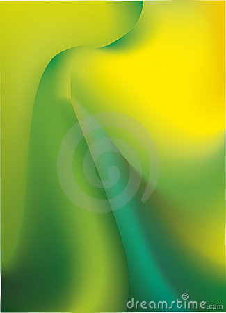 Green Background Royalty Free Stock Photos - Image: 6320858