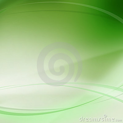 Free Green Background Royalty Free Stock Photo - 8854605