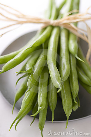 Free Green Beans Stock Images - 14322634