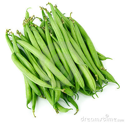 Free Green Beans Stock Photos - 16560643