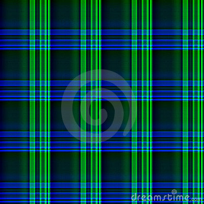 Green-blue Pattern Stock Image - Image: 22297531