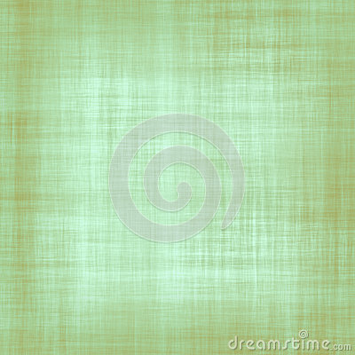 Green and Brown Fabric Texture