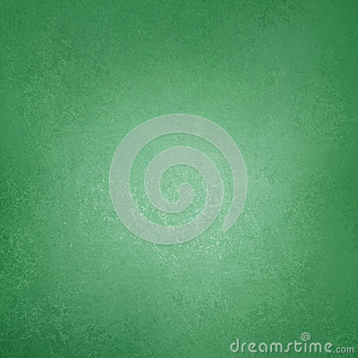 Free Green Christmas Background Vintage Texture Stock Photos - 40819143