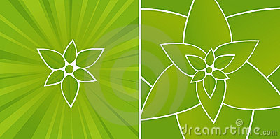 Green Concept Royalty Free Stock Photos - Image: 20160678