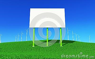 Green energy #7