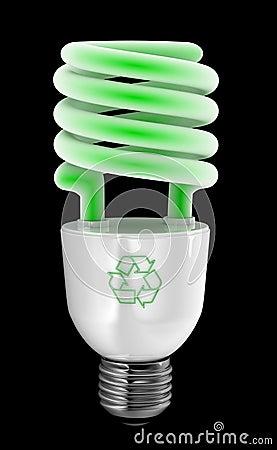 Green Energy Saver