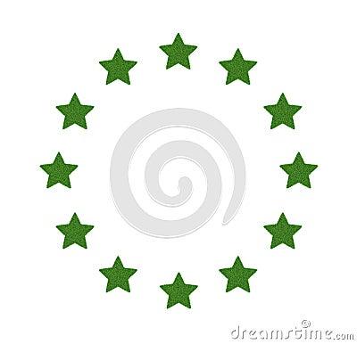 Green European Union