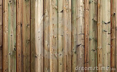 Green Farm Wood Royalty Free Stock Images - Image: 20956769