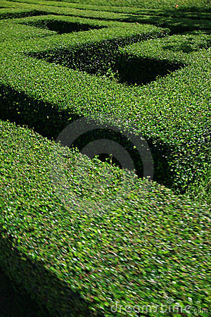 Green Thumb Lawn & Garden Center - Coral Springs, FL