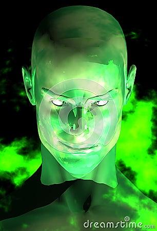 Green geni