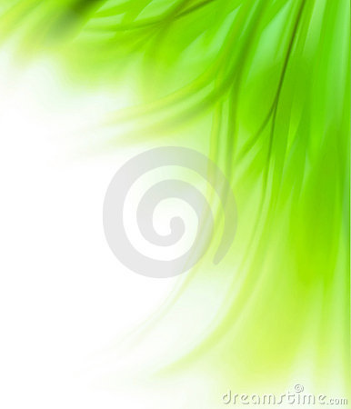 Free Green Grass Border Background Royalty Free Stock Photos - 18517438