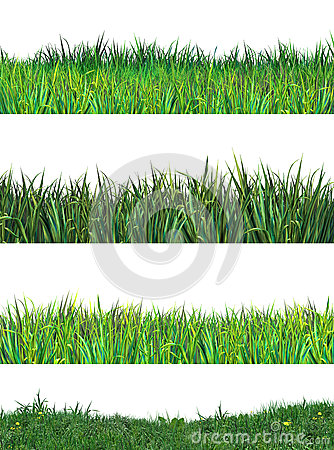 Green Background Design Wallpaper Green Grass Clip Art S...