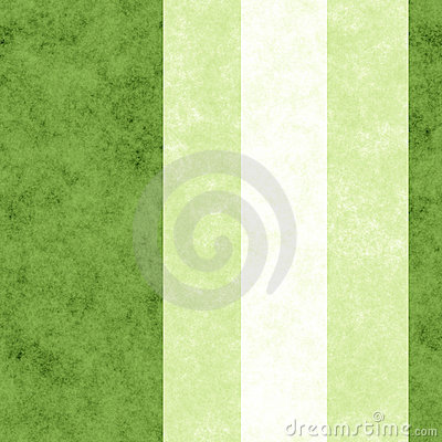 Green Grunge Stripes Stock Image - Image: 7098341