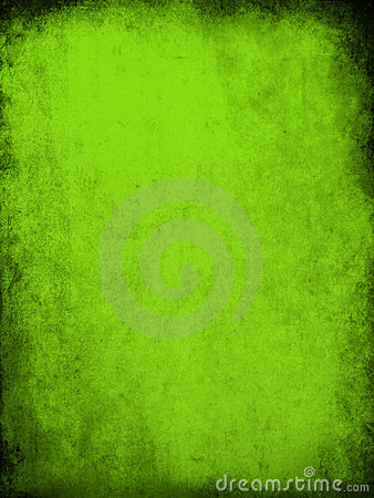 green grunge texture thumb - photo #12