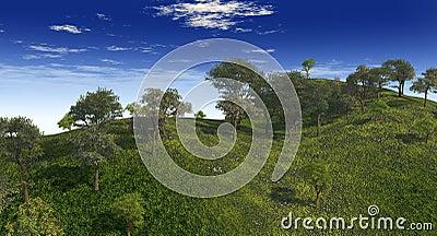 Green_Hills