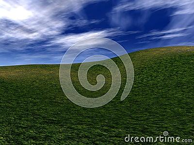 Green Hills 5