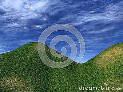 Green Hills 7