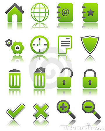 Green icons_1