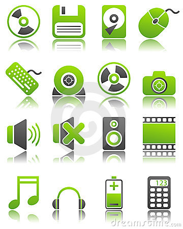 Green icons_4