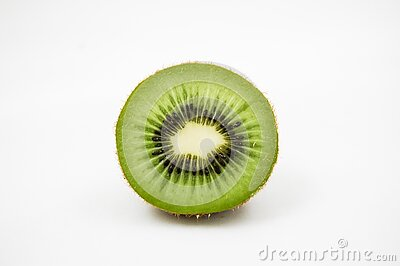 Green Kiwi Fruit Free Public Domain Cc0 Image