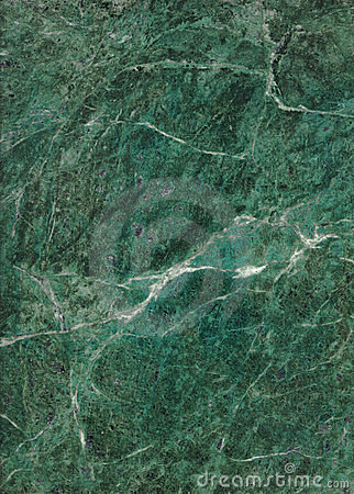 Free Green Marble Stock Photography - 969102