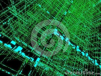 матрица в 3d скачать торрент - фото 6