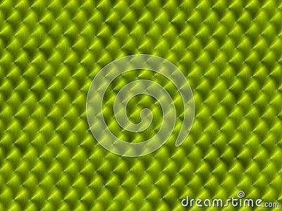Green metall