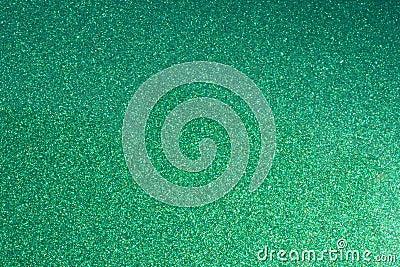 Green Metallic Paint Royalty Free Stock Images Image