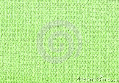 Green micro fiber