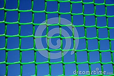 Green net 2