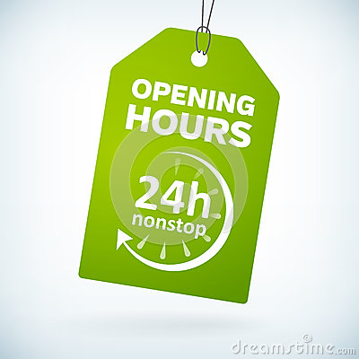faulkners paper opening hours Looking to drop by faulkner chevrolet bethlehem get directions from our hours and directions page, then come on in.