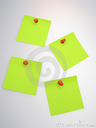 Green paper