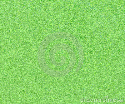 Green Plaster Style Textured Background