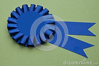 Green Prize