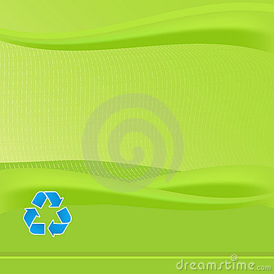 Green Recycle Report